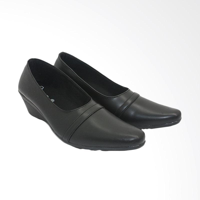 Dr.Kevin 43228 Shoes