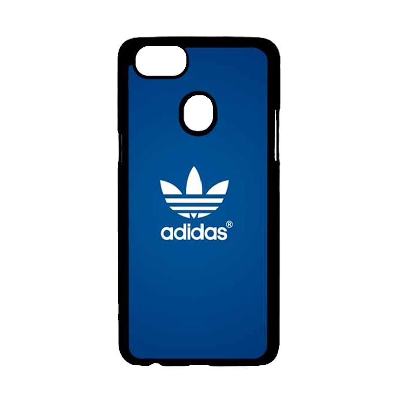 https://www.static-src.com/wcsstore/Indraprastha/images/catalog/full//106/MTA-1729897/oem_oem-adidas-blue-logo-custom-hardcase-casing-for-oppo-f5_full02.jpg