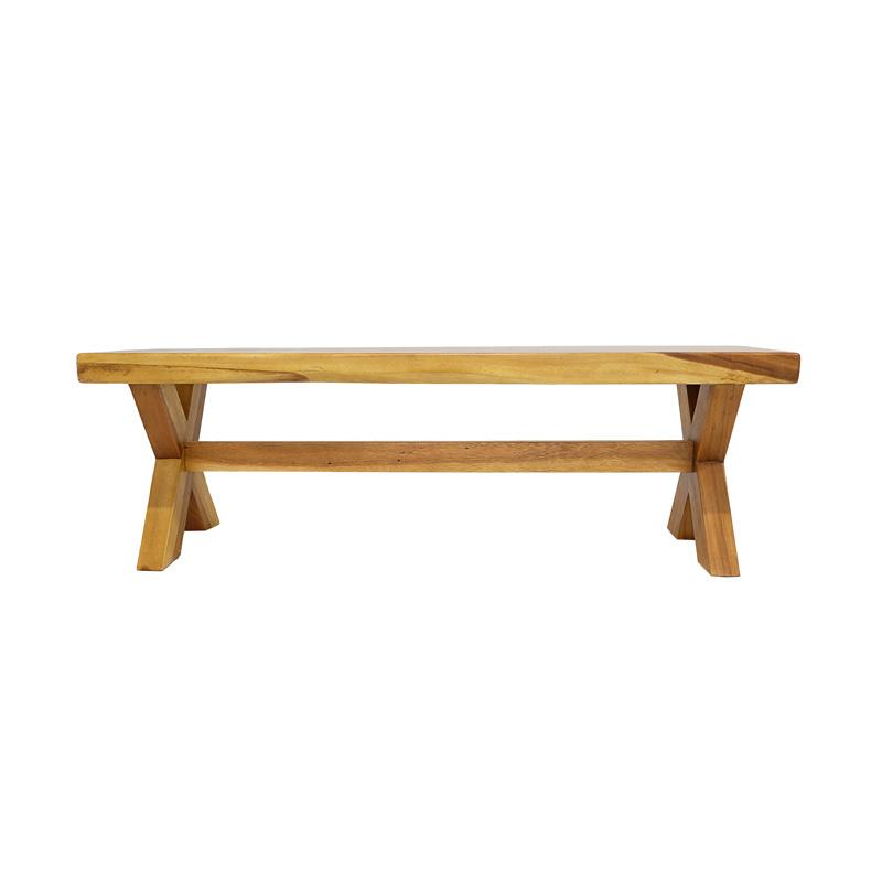 VIE FOR LIVING Sata Bench