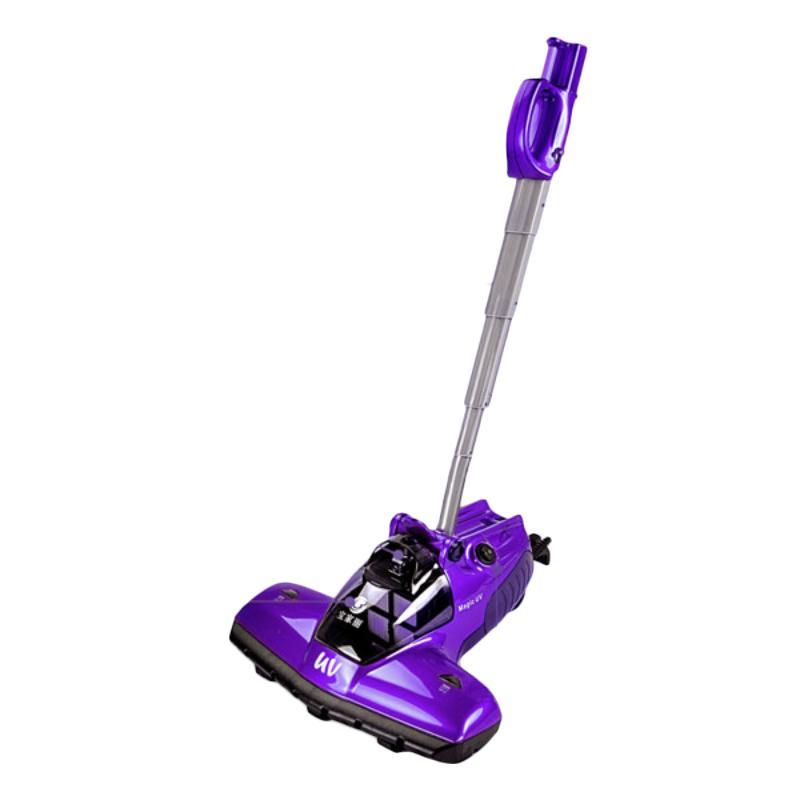 Image result for Philco UV Vacuum Cleaner
