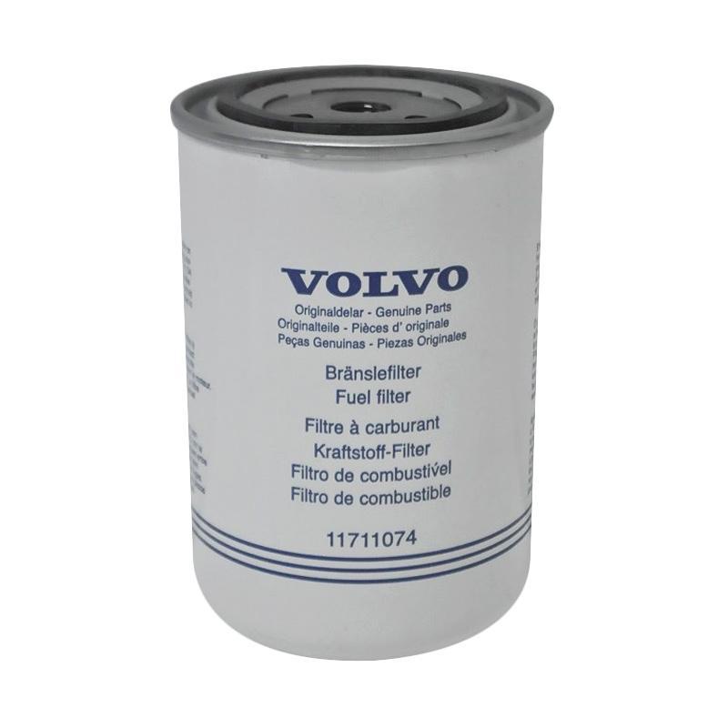 harga Volvo Fuel Filter Parts [11711074] Blibli.com