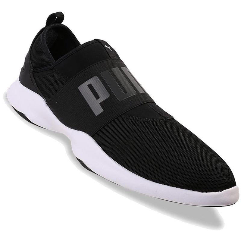 Puma DARE Unisex Casual Shoes