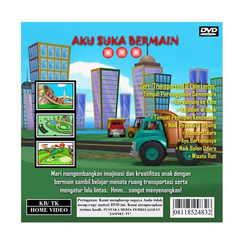 8300 Gambar Anak Sekolah Paud HD