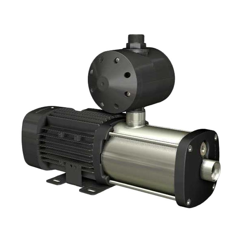 Jual Grundfos Cmb Sp 5 47 Pm2 Booster Pump System Pompa Dorong Online Februari 2021 Blibli