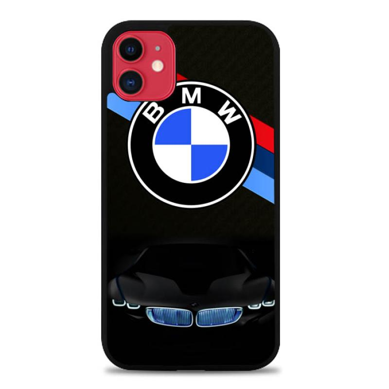 Jual Hardcase Casing Custom Iphone 11 Bmw Wallpaper X3209 Case Cover Online Agustus 2020 Blibli Com