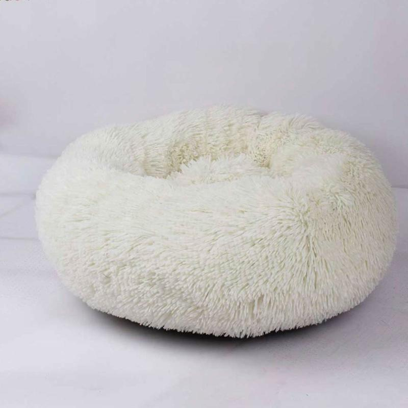 Model Dan Harga Sofa Bed Terbaru jual eds oasismall washable round pet puppy dog bed kennel