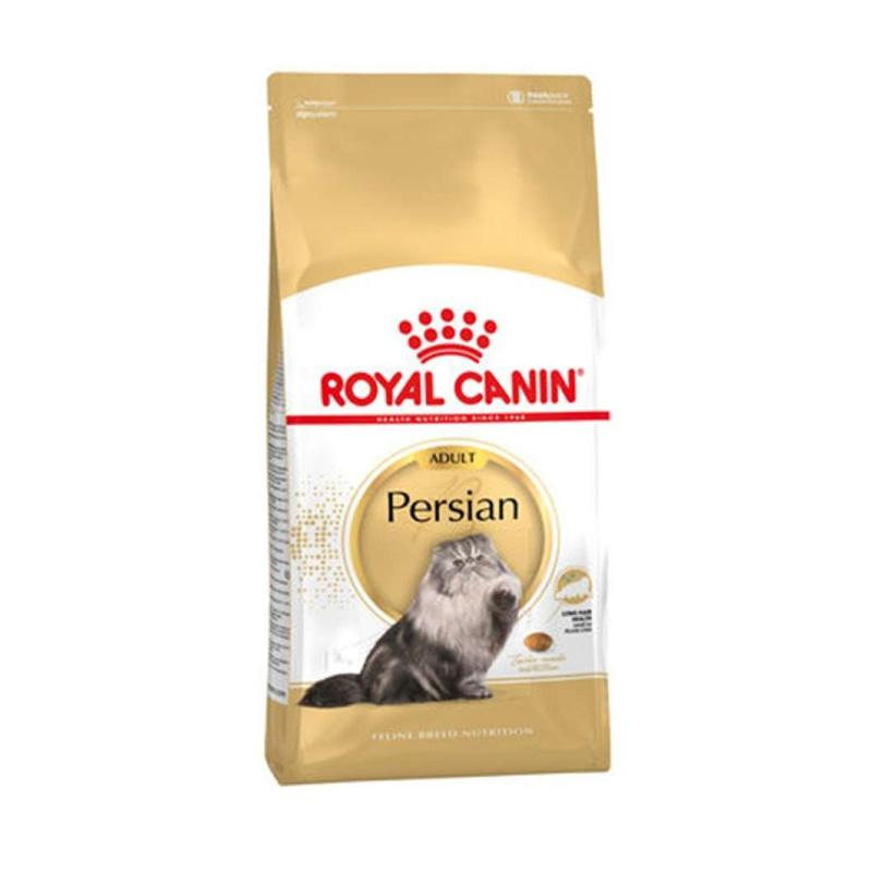 Royal Canin Adult Persian 2 kg Royal Canin Adult Persian 2 kg