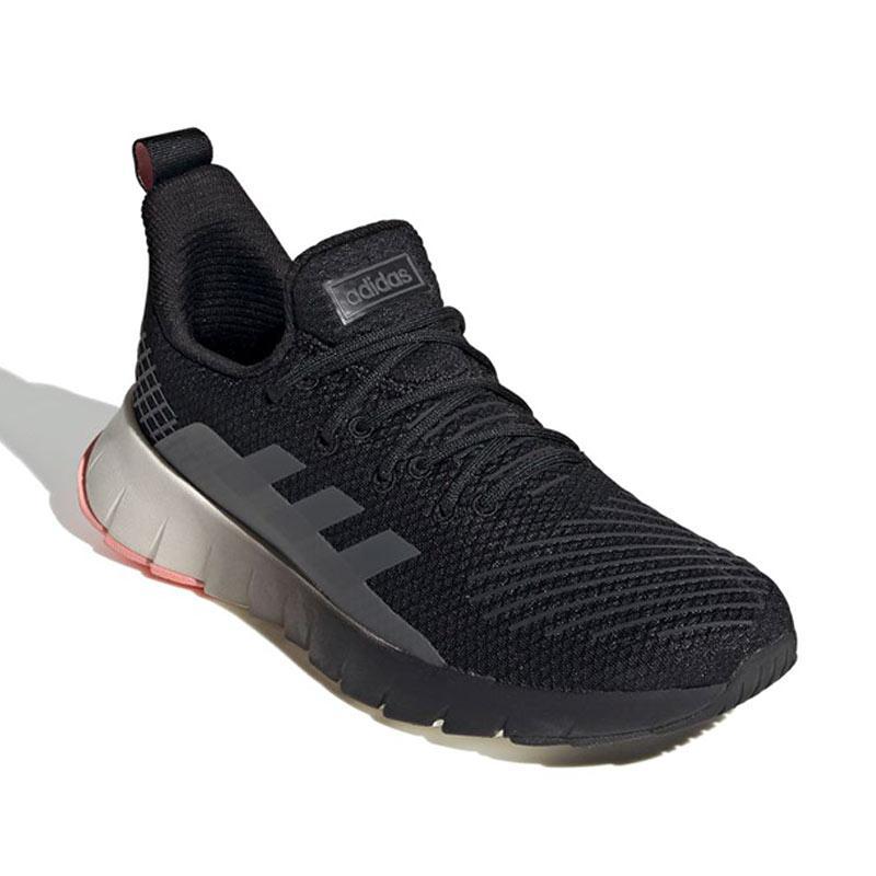 Jual adidas Asweego Running Shoes Sepatu Lari Wanita [EG3158] Online  Desember 2020 | Blibli