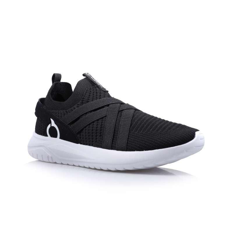 Jual ORTUSEIGHT Sepatu Sneakers Swift
