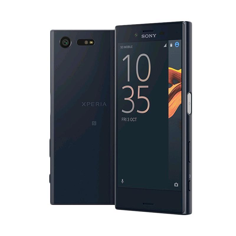 https://www.static-src.com/wcsstore/Indraprastha/images/catalog/full//1061/sony_sony-xperia-x-compact-f5321-smartphone---black--32-gb-3-gb-_full02.jpg