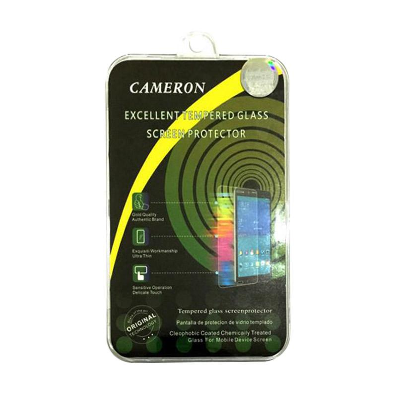Cameron Tempered Glass Screen Protector for Samsung Tab S2 8 inch T715 - Clear