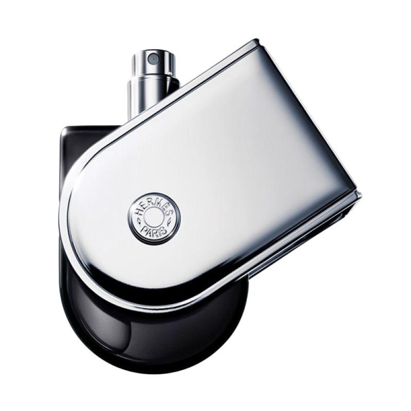 Hermes Voyage d'Hermes for Unisex Parfum EDP