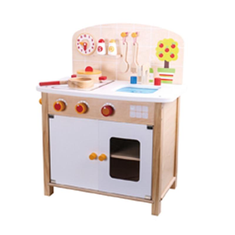 Kitchen Play Set Mainan Dapur Anak Frozen Snow Ice Update Daftar