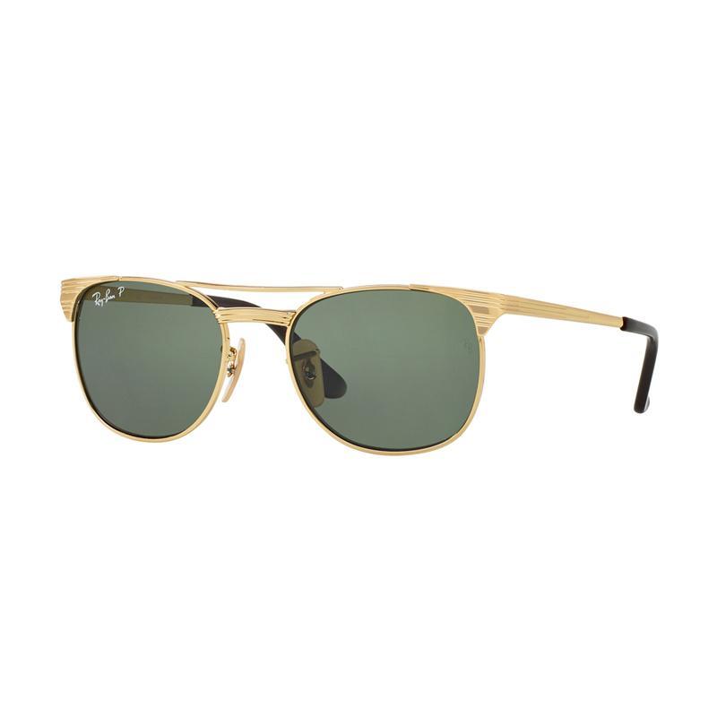 harga Ray-Ban Junior Sole 0RJ9540S 223/9A Kids Sunglasses [Size 49] Blibli.com