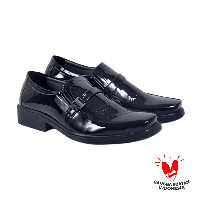 Spiccato Folsenine SP 554.03 Sepatu Formal Pria