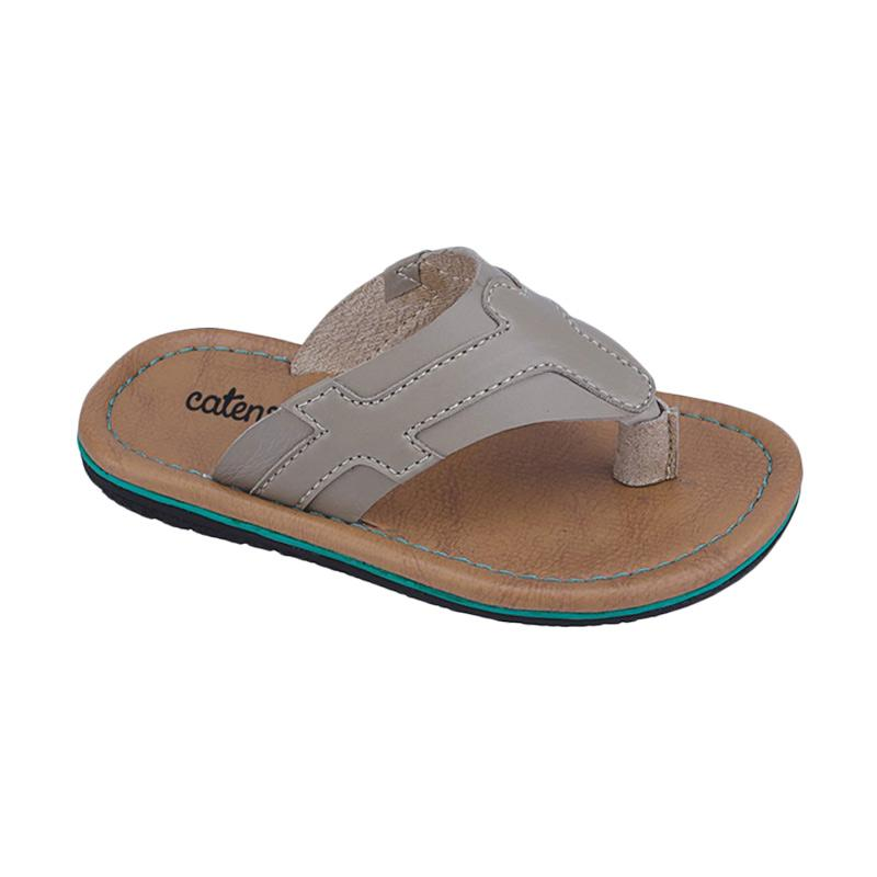 Spek Harga Catenzo Junior Abercio CBI 002 Sandal Anak Terbaru