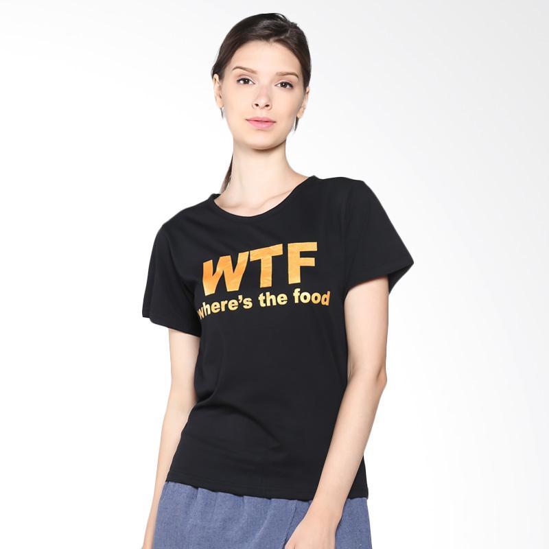 Jclothes Tumblr Tee Kaos Cewe Kaos Lengan Panjang Wanita Exo Hitam Source · Lengan Panjang Wanita