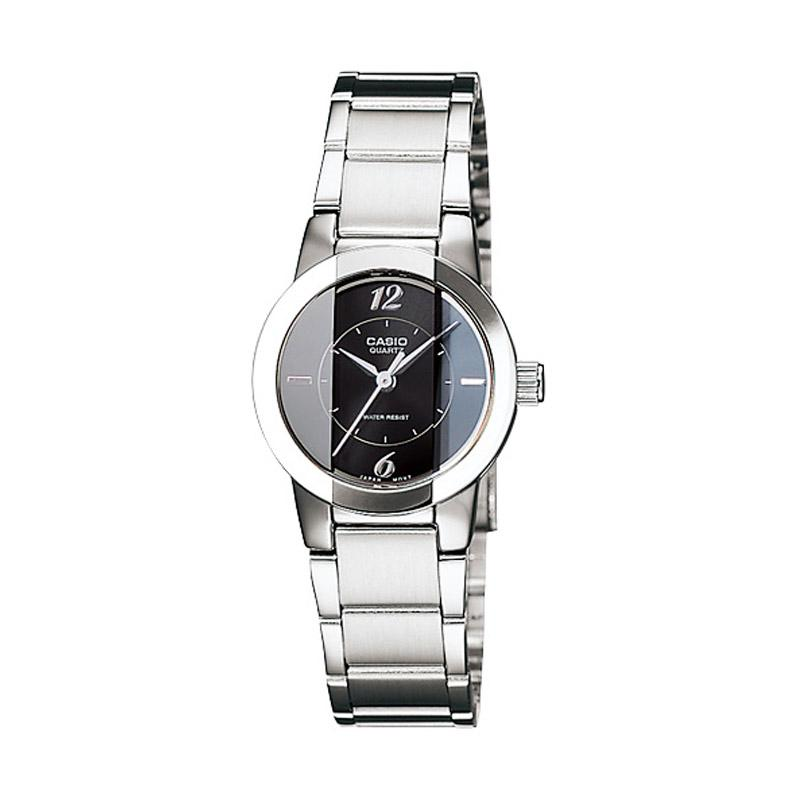 Casio Original Ltp-1230D-1Cdf