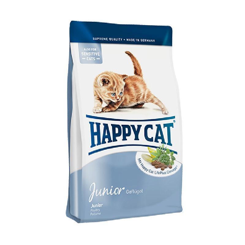https://www.static-src.com/wcsstore/Indraprastha/images/catalog/full//1067/happy-cat_happy-cat-supreme-junior-makanan-kucing--0-3-kg-_full02.jpg
