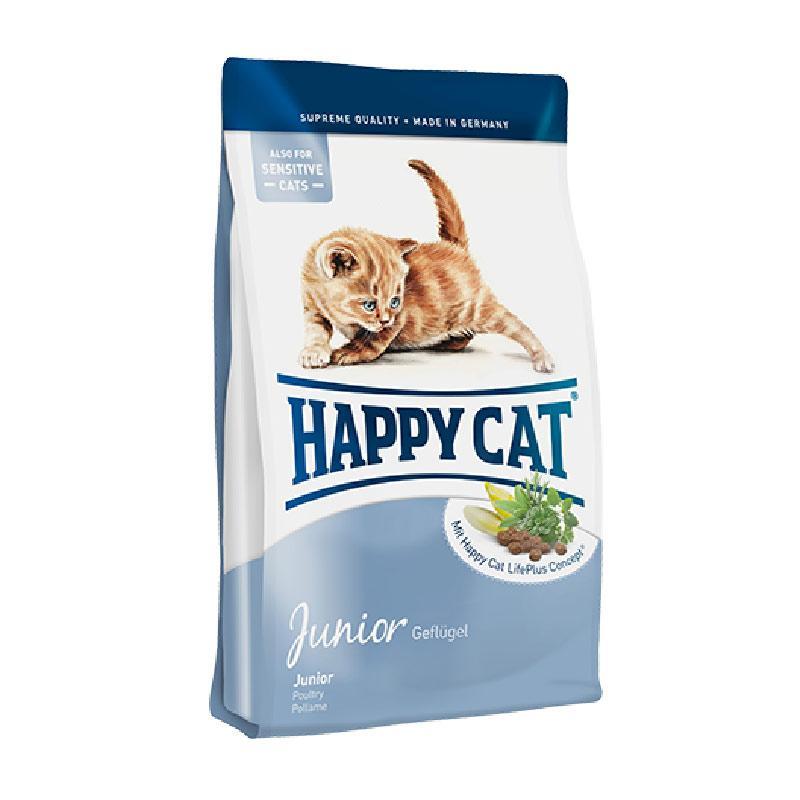 https://www.static-src.com/wcsstore/Indraprastha/images/catalog/full//1068/happy-cat_happy-cat-supreme-junior-makanan-kucing--1-4-kg-_full02.jpg