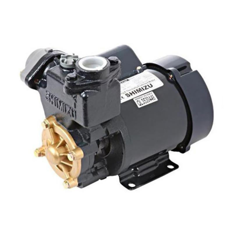 SHIMIZU PS-128 BIT Pump Pompa Air