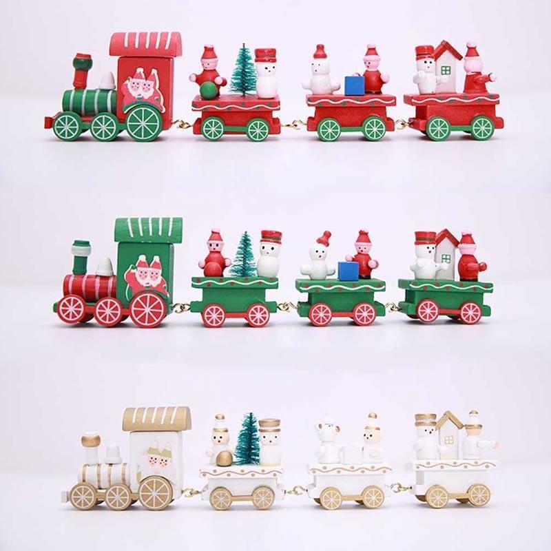 Train Locomotive Green Classic Motif Decor Light Switch Sticker Cover