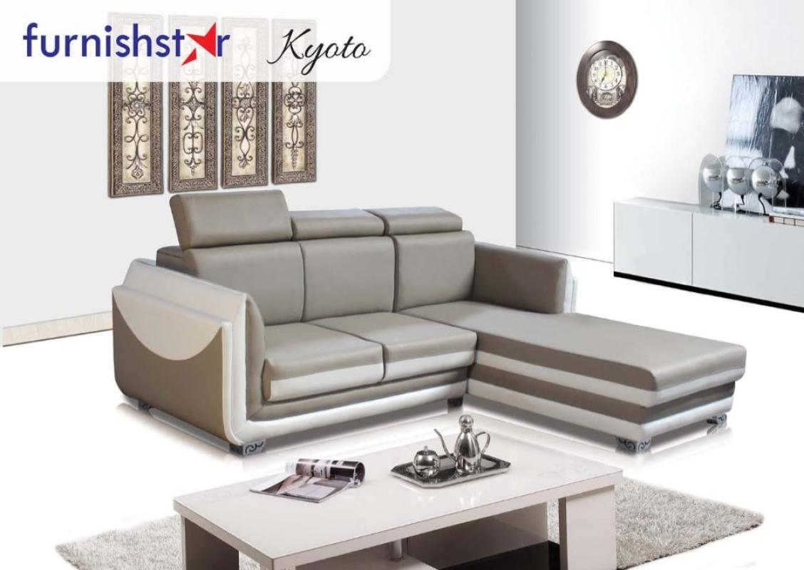 Sofa L Santai Sofa Keluarga Sofa Sudut Minimalis Kyoto Medan Terbaru Agustus 2021 Harga Murah Kualitas Terjamin Blibli Sofa santai untuk ruang keluarga