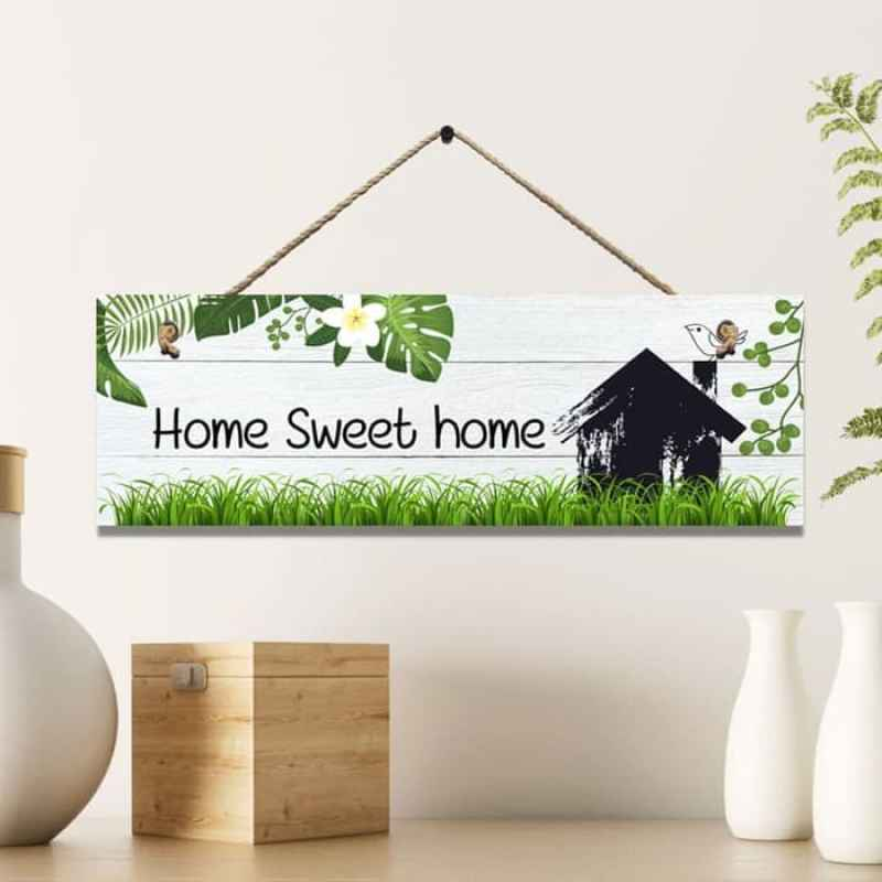 See Trend Wall Decor Home Resources Gallery @house2homegoods.net