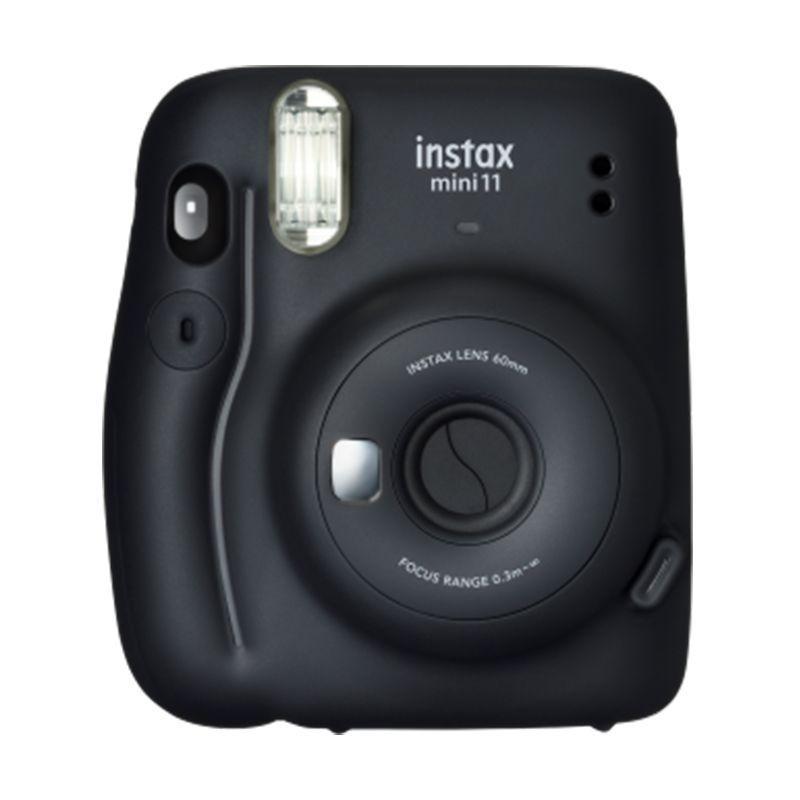 Fujifilm Instax Mini 11 Kamera Pocket