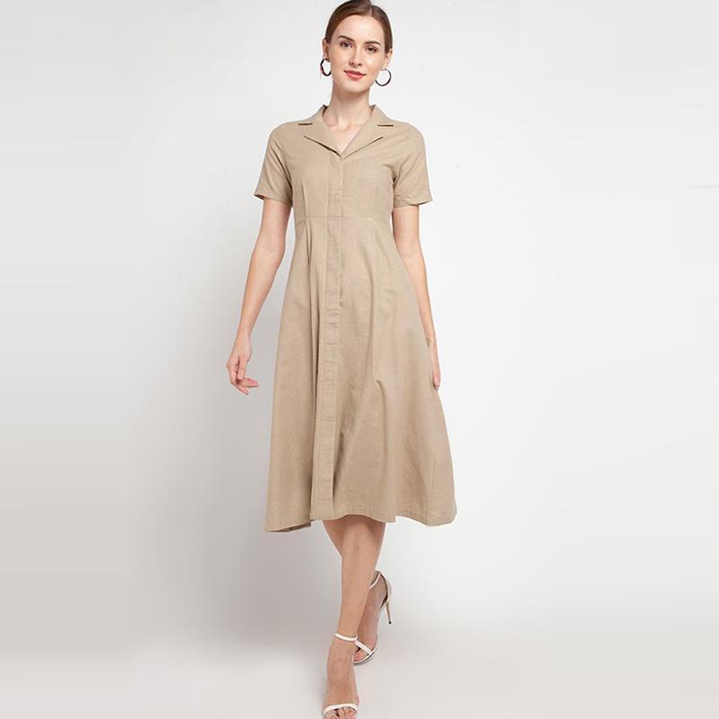 Eprise Fonda Dress Collection