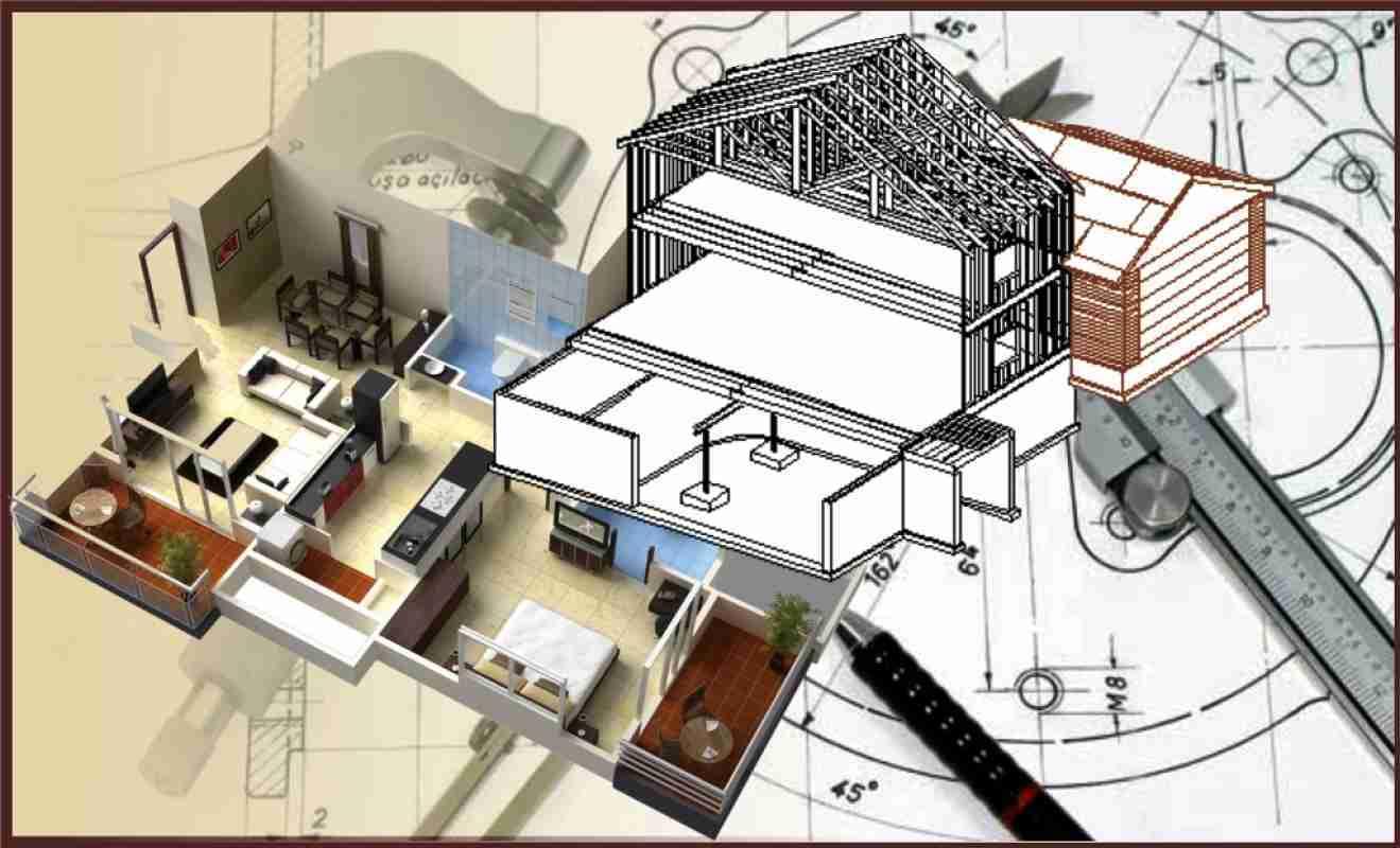 Jual Dvd Arsitektur Inspirasi Desain Dan Interior Eksterior Developer Bangunan Rumah Gedung Kantor Mall Airport Lift Dan Lain Lain Online November 2020 Blibli Com