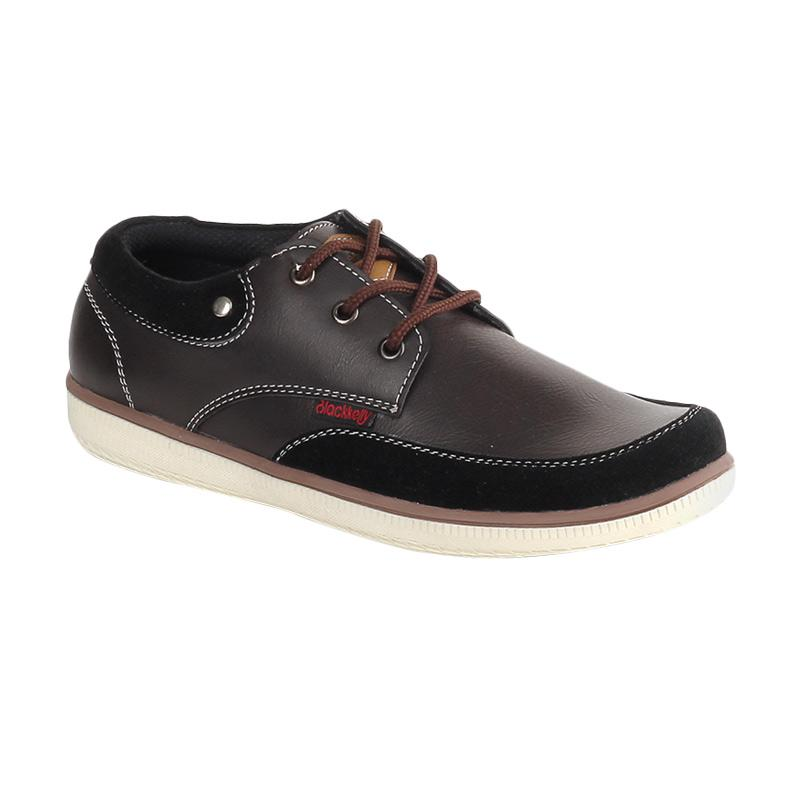 Blackkelly LSA 674 Marquez Sepatu Sneakers