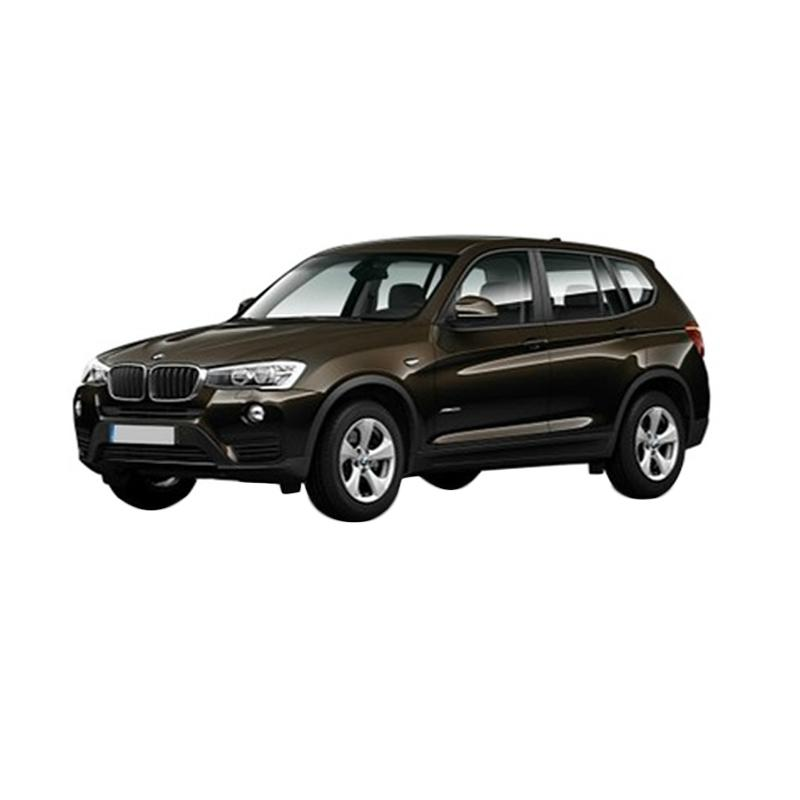 https://www.static-src.com/wcsstore/Indraprastha/images/catalog/full//1070/bmw_bmw-x3-xdrive-20d-a-t-mobil---sparkling-brown-metallic_full02.jpg