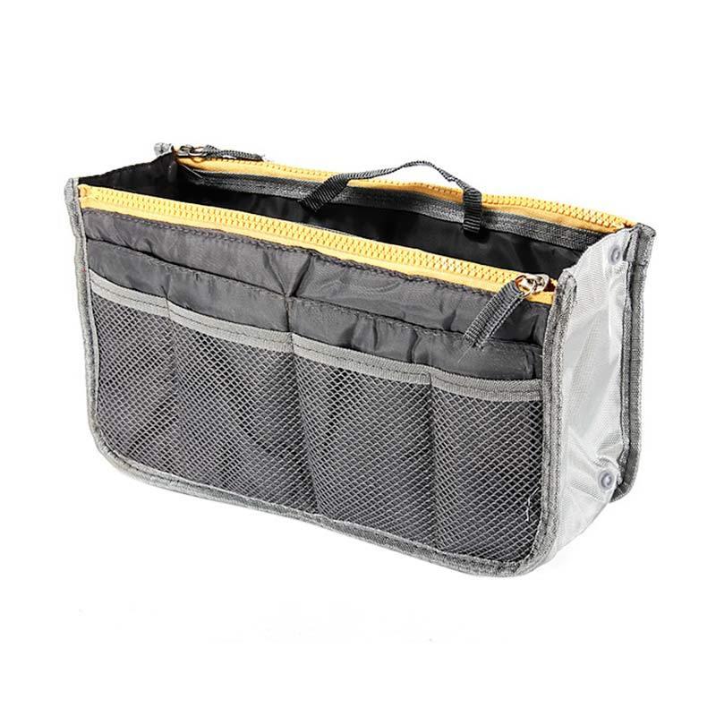 Chanel7 Bag In Bag Import Organizer - Abu