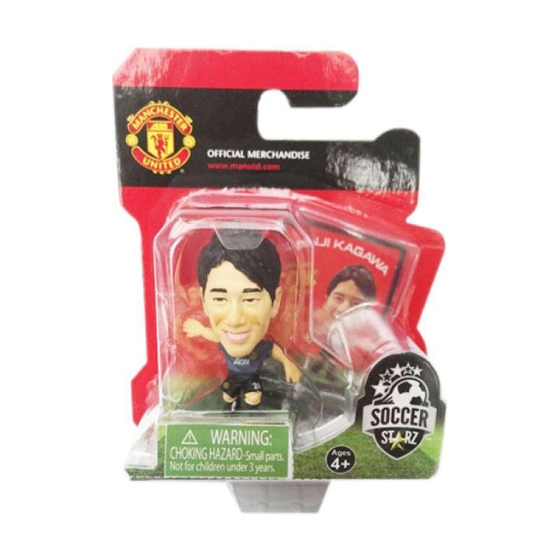 Soccer Starz Shinji Kagawa Mini Figure