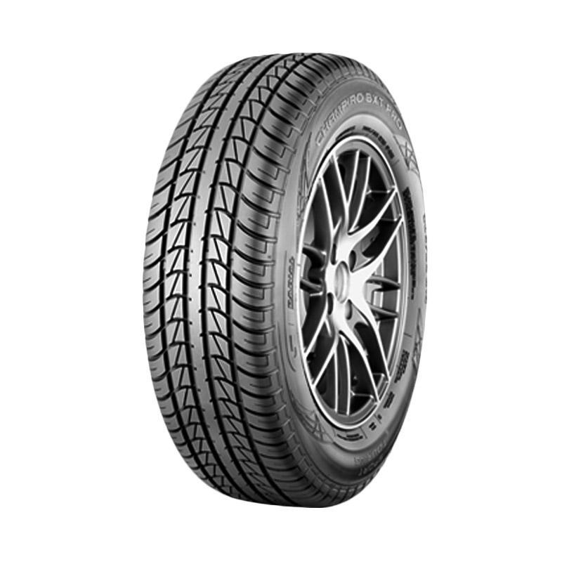 GT Radial Champiro BXT Pro 215/60 R16 Ban Mobil [Gratis Pengiriman]