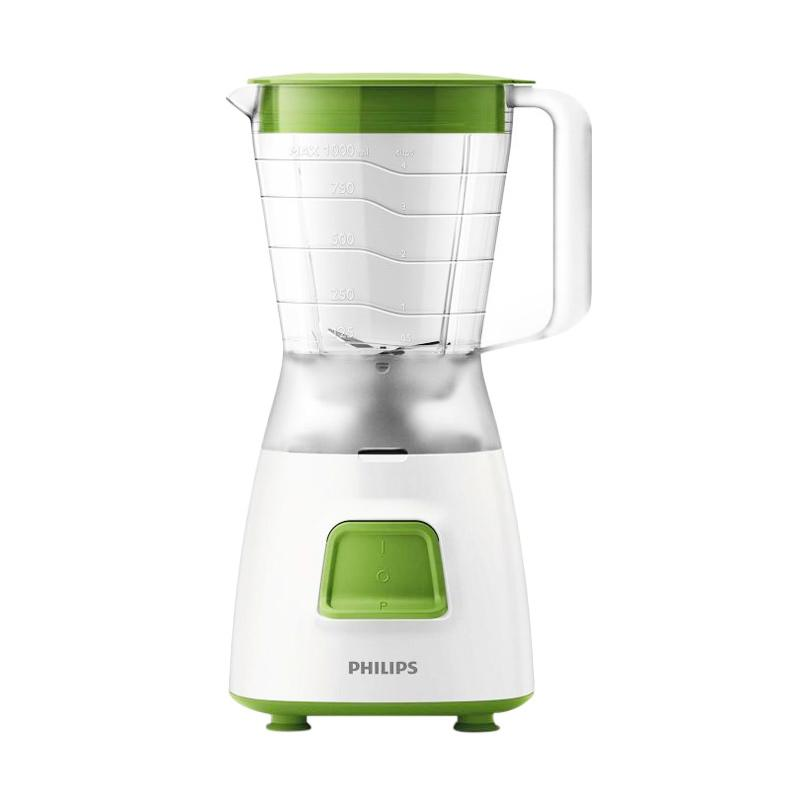 PHILIPS HR-2057 Daily Collection Series Blender
