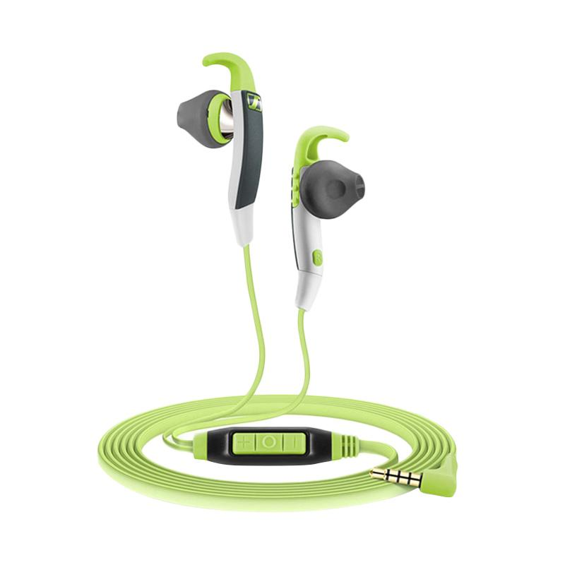 https://www.static-src.com/wcsstore/Indraprastha/images/catalog/full//1074/sennheiser_sennheiser-mx-686-g-sports-earphone---hijau_full02.jpg