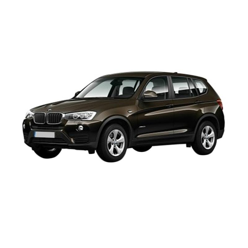 https://www.static-src.com/wcsstore/Indraprastha/images/catalog/full//1075/bmw_bmw-x3-xdrive-20i-a-t-mobil---sparkling-brown-metallic_full02.jpg