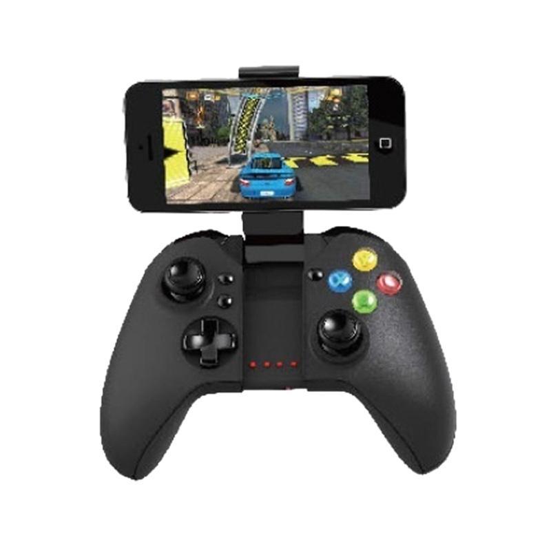 Ipega PG-9037 Classic Bluetooth Game Controller - Black