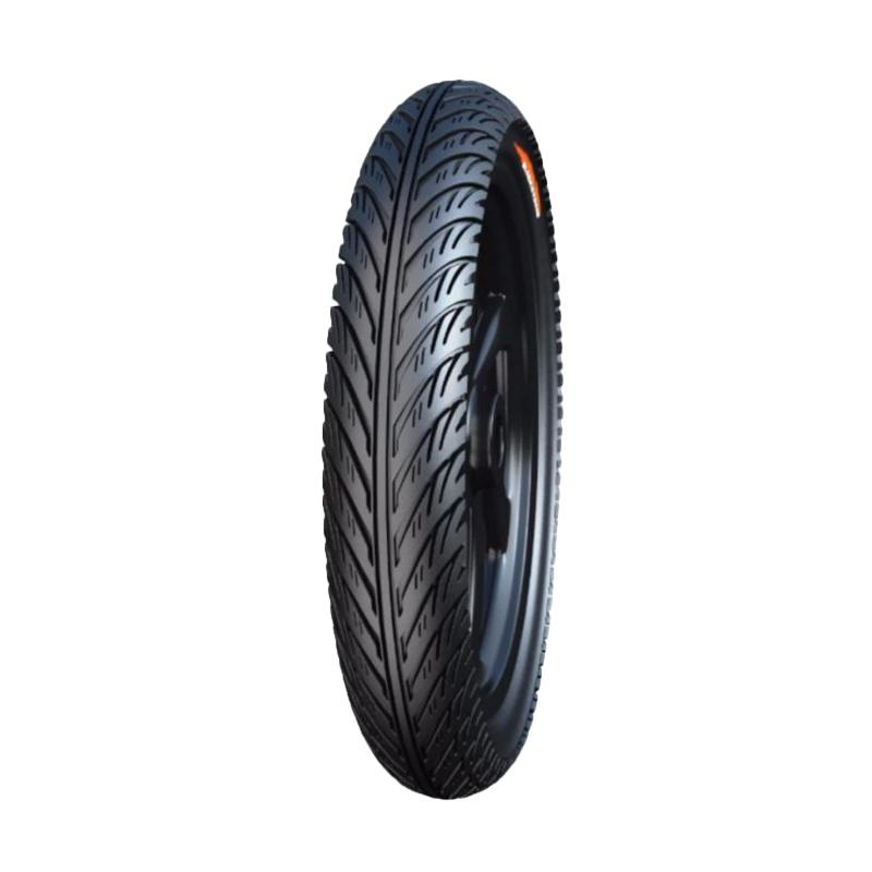 Blackstone BS35 Maxgrip 70/90-17 Tubeless Ban Luar