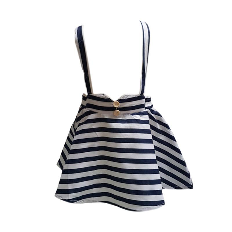 Chloe Babyshop C26 Sailor Rok Suspender