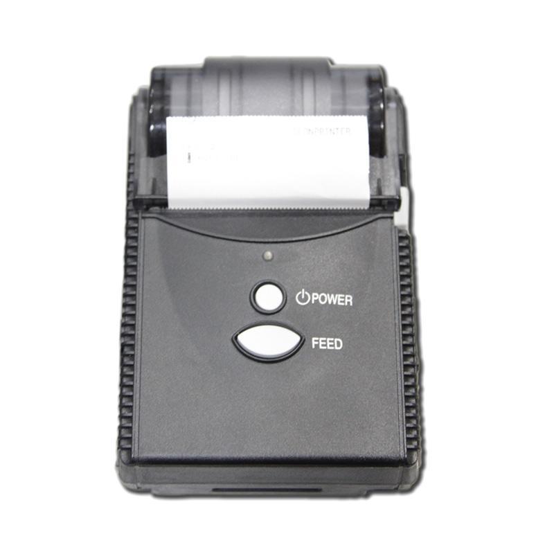 Fujitsu FTP-628WSL Mobile Thermal Printer
