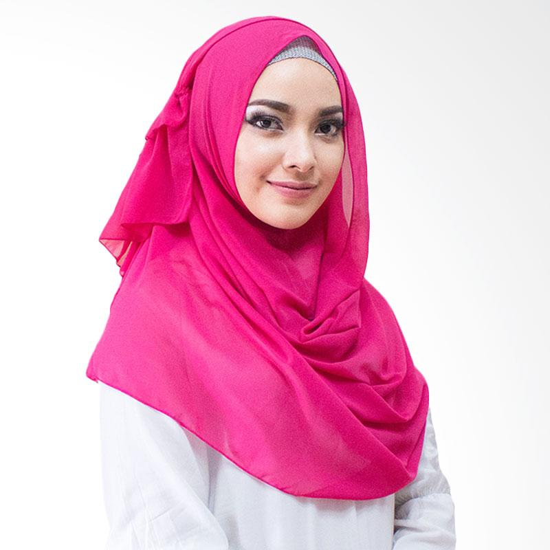 Milyarda Hijab Aime Kerudung Instan - Fanta