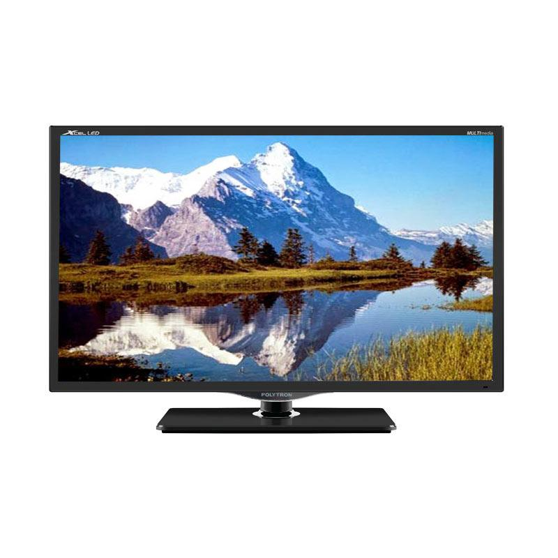 https://www.static-src.com/wcsstore/Indraprastha/images/catalog/full//1077/polytron_polytron-pld-32v710-led-tv--32-inch-dvb-t2-digital-_full02.jpg