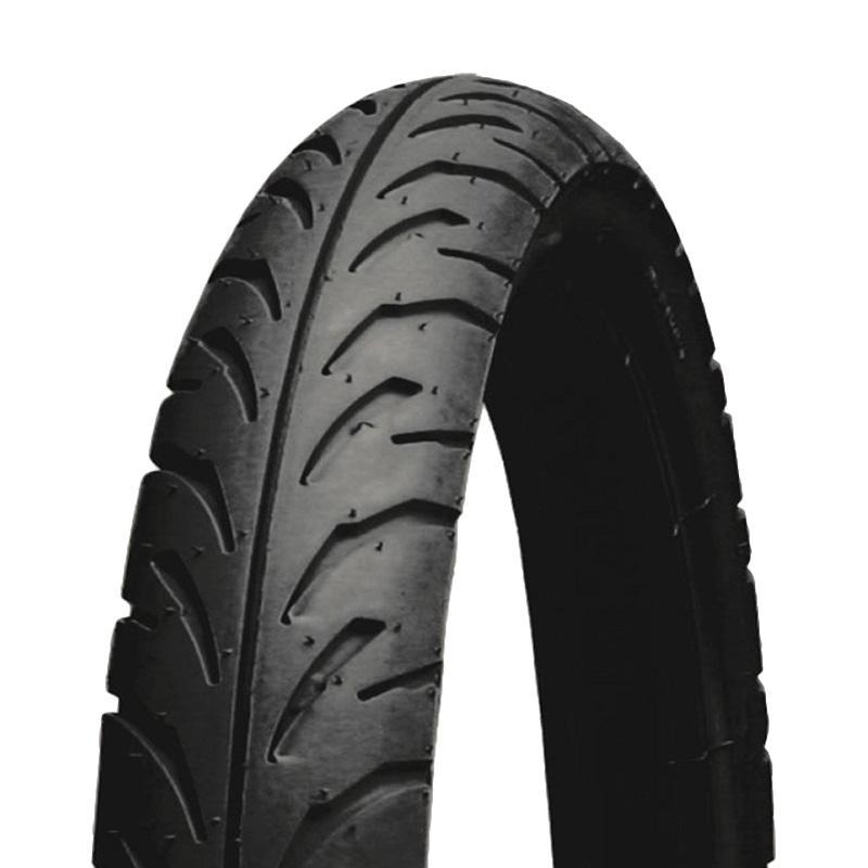harga Blackstone BS16 Euromax 100/70-17 Tubeless Ban Motor Blibli.com