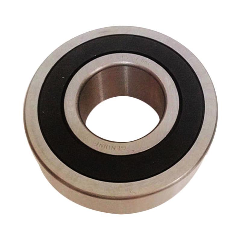 Jual daiyu wheel bearing laher roda pn 9004a 36012 for toyota avanza ... dc577a20ca