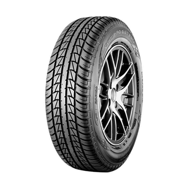 GT Radial Champiro BXT Pro 195/60 R15 Ban Mobil [Gratis Pengiriman]