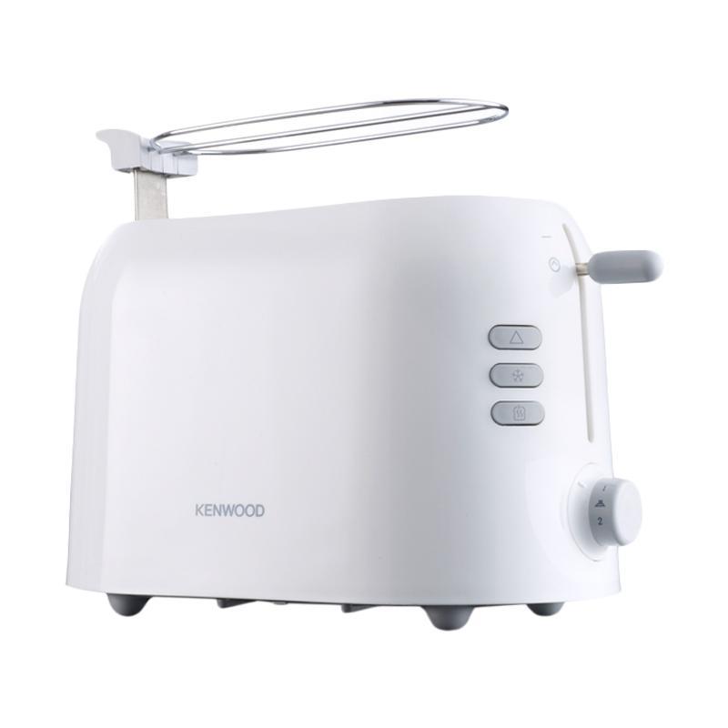 Kenwood TTP220 Toaster Pemanggang Roti