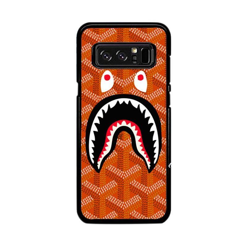 ... LG G3 Stylus Goospery Fancy Diary. Source · Goospery Mercury Wallet Flip Case Blue Moon Diary Samsung Galaxy J5 Original Hitam. Source ·